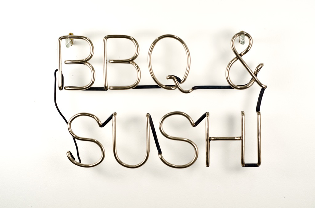 BBQ_SUSHI
