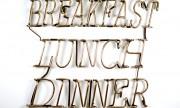 BREAKFAST_LUNCH_DINNER