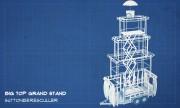 BigTopGrandStand_Blueprint