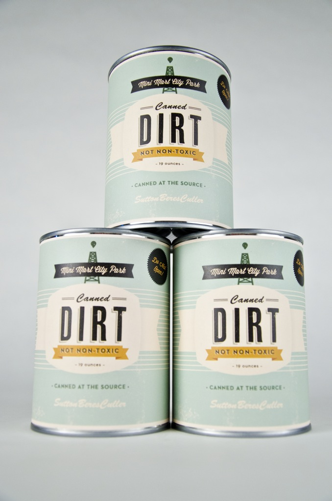 CANNED_DIRTx3