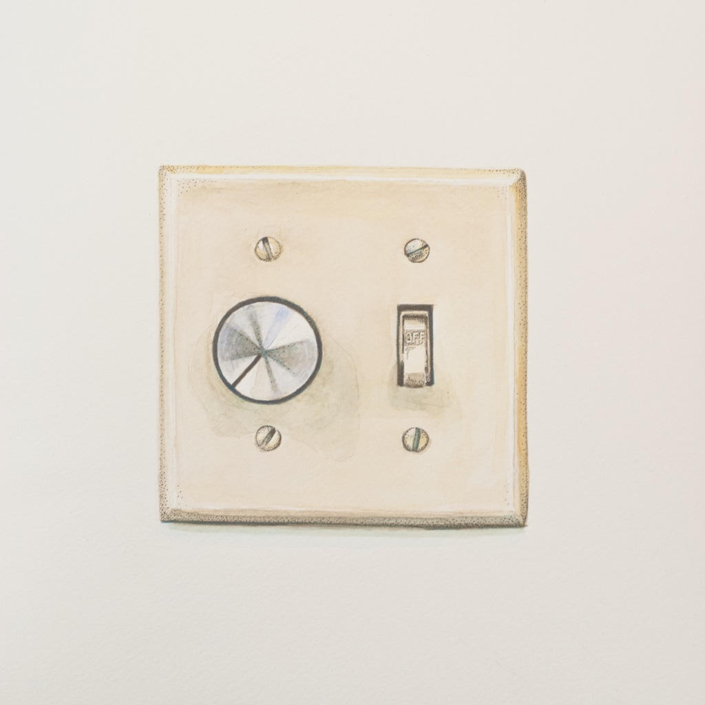 DIMMER_wSWITCH