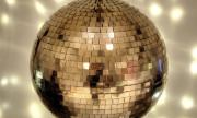 Diso_Ball