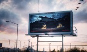 Duwamish_Billboard