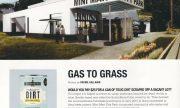 GrayMagazine_01-17
