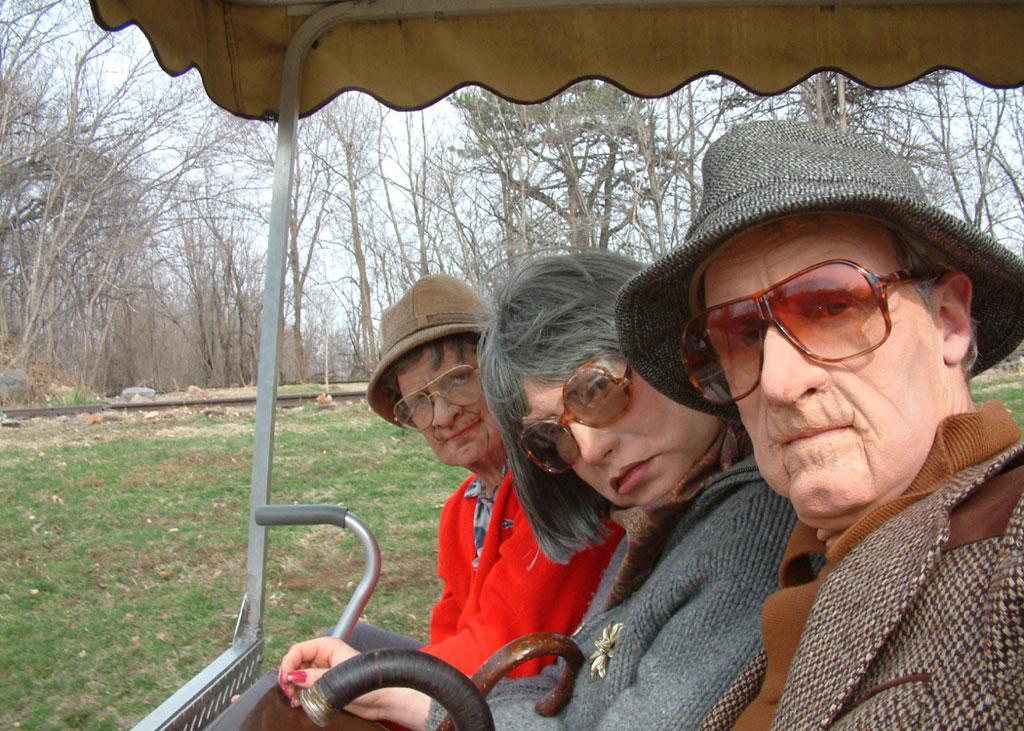 Henry Doorly Zoo  sc 1 st  SuttonBeresCuller & SuttonBeresCuller » Henry Doorly Zoo pezcame.com