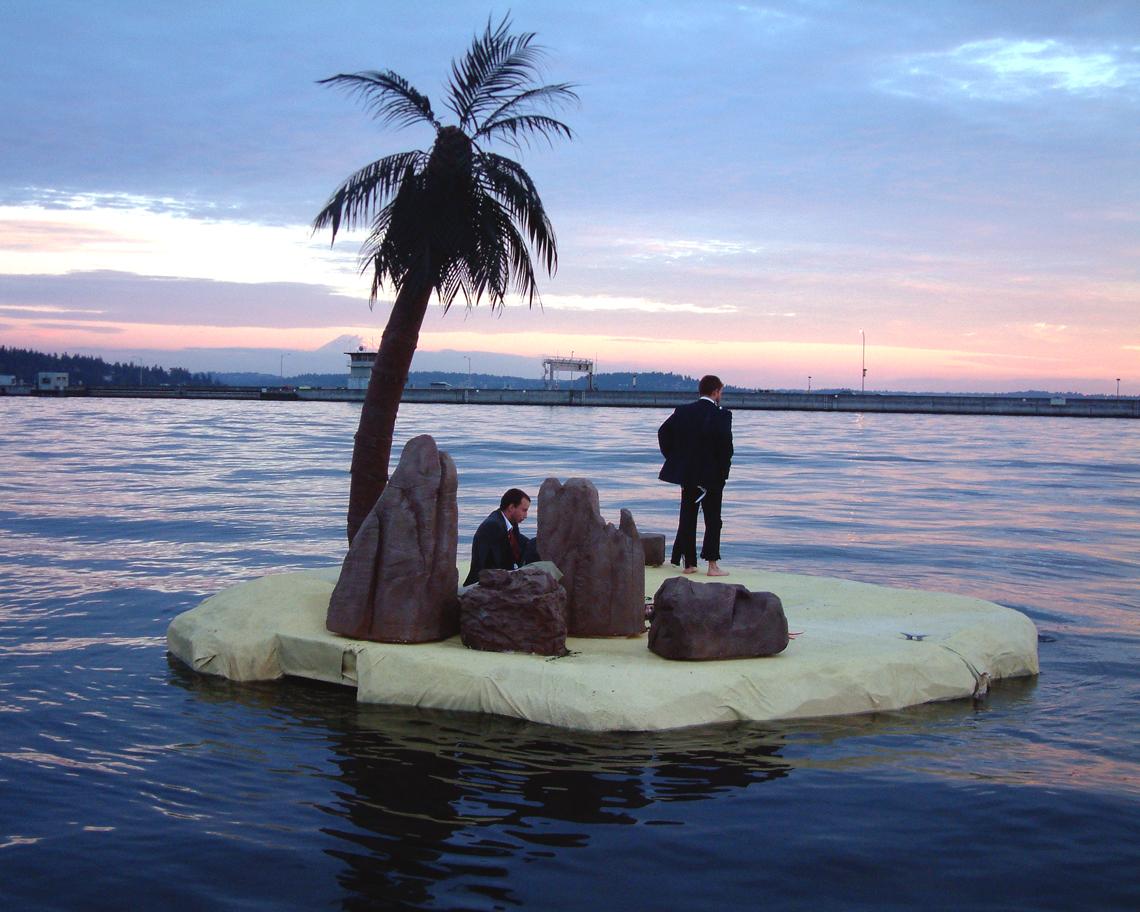 Island_4