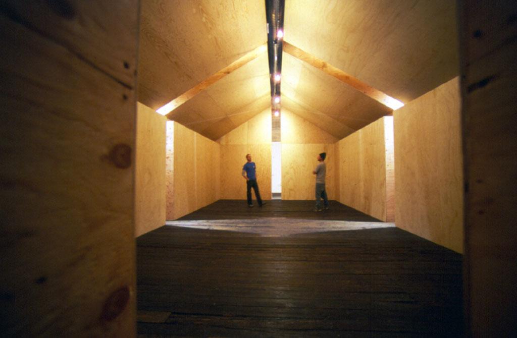 OpenHouse7