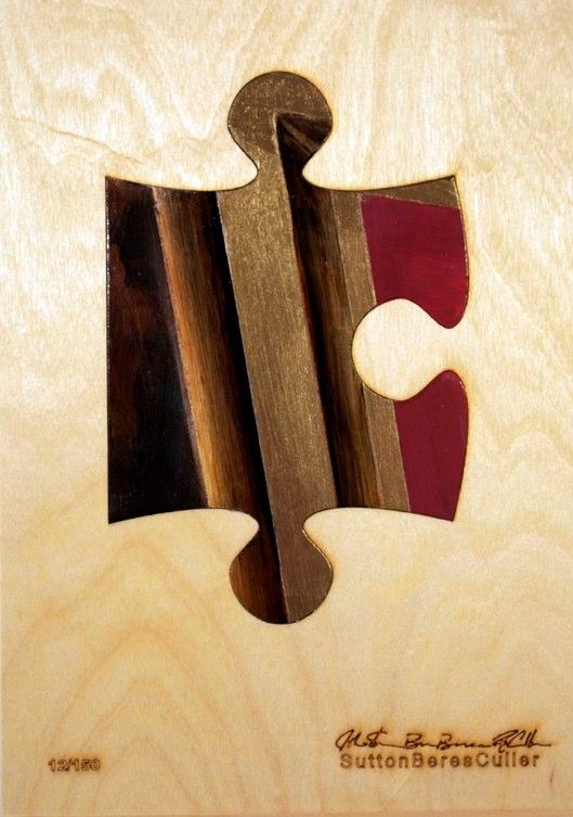Puzzle012