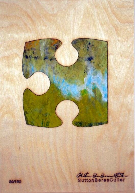 Puzzle030
