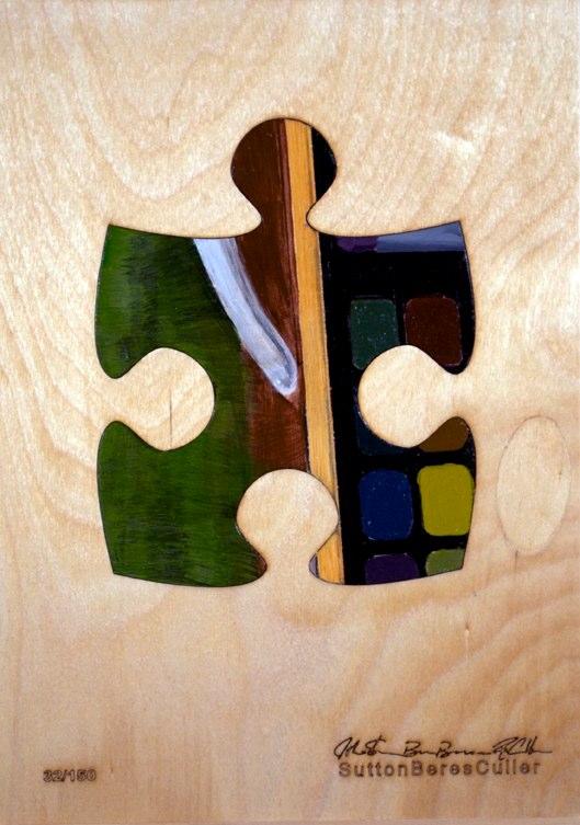 Puzzle032