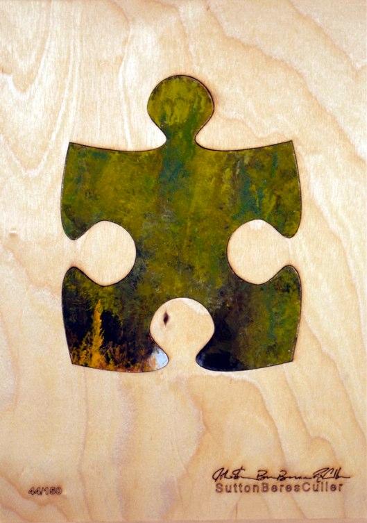 Puzzle044