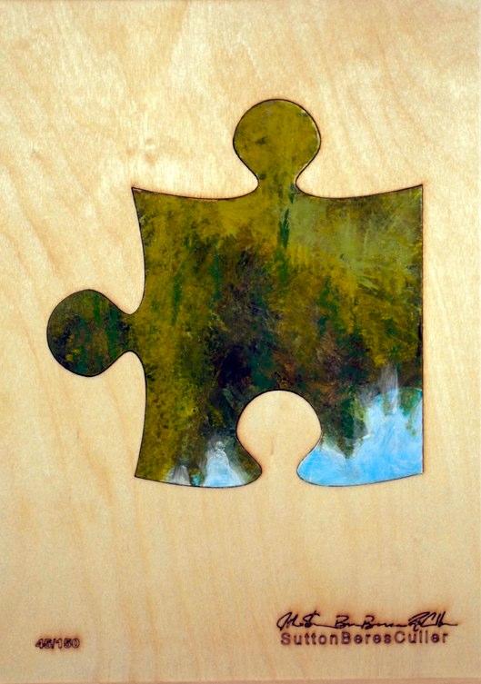 Puzzle045