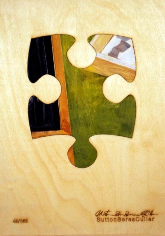 Puzzle049