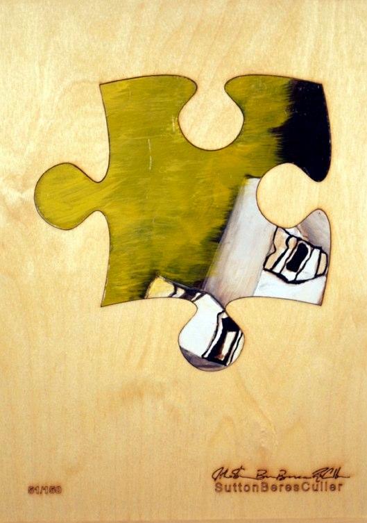 Puzzle051