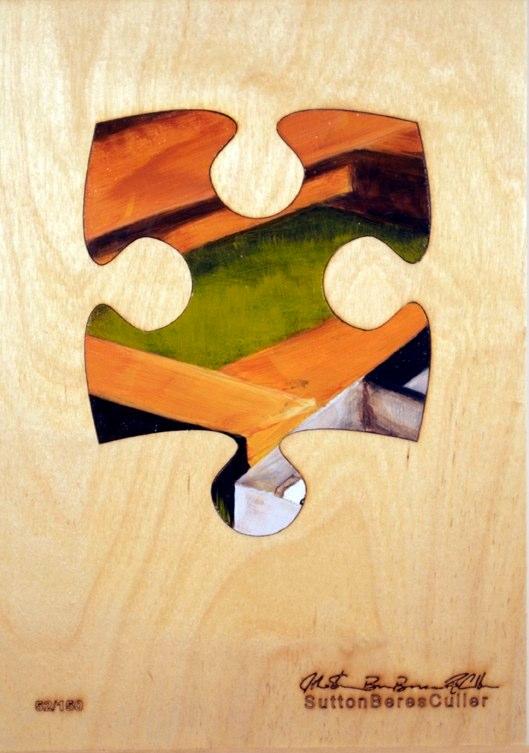 Puzzle052