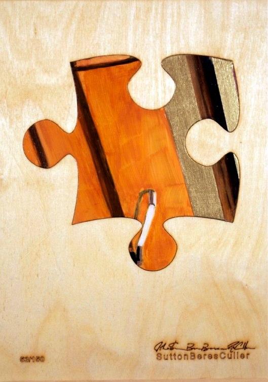 Puzzle053