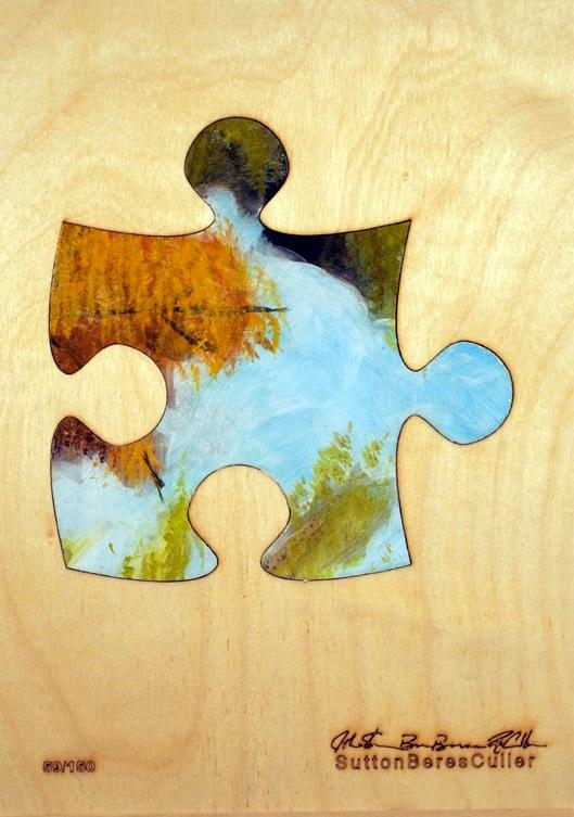 Puzzle059