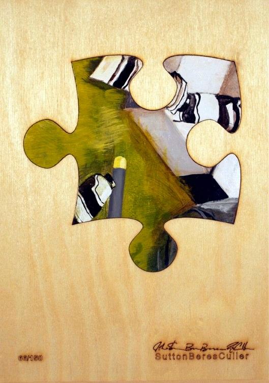 Puzzle065