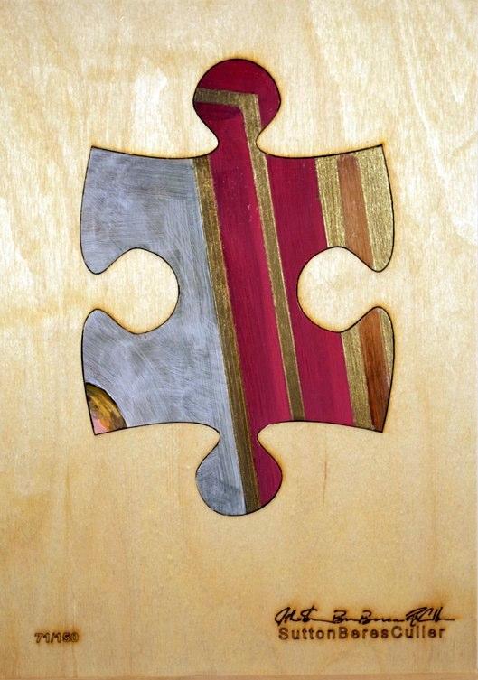 Puzzle070