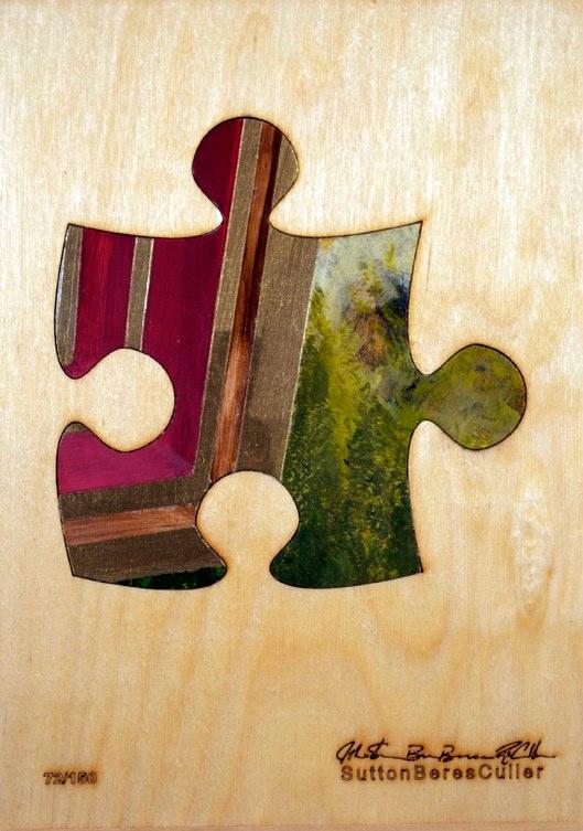 Puzzle071