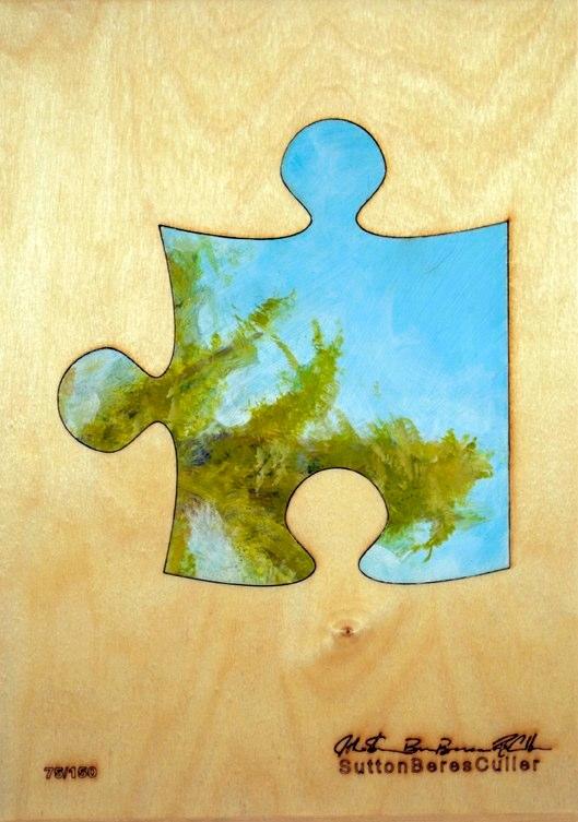 Puzzle074