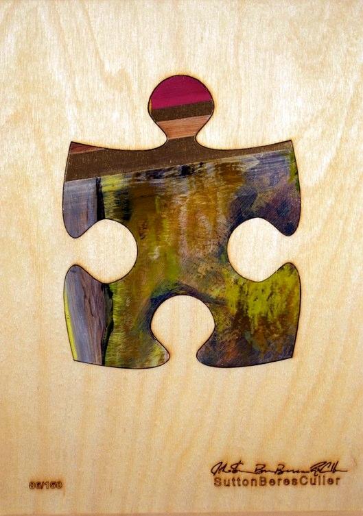 Puzzle086