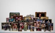 SuttonBeresCuller_Sears_Portraits_v3-31322-500-420-100