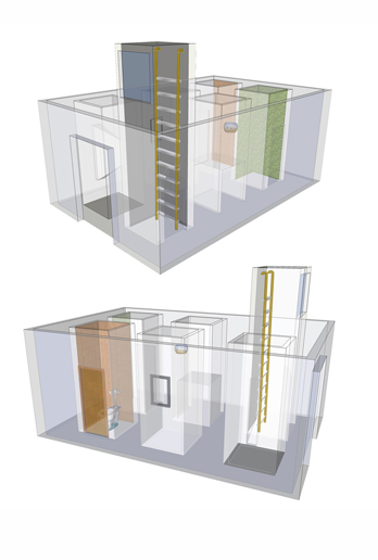 columns_plan